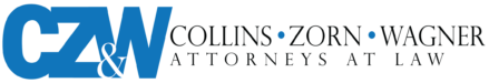 Collins, Zorn & Wagner, P.C. Logo